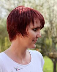 redhead-lynette