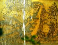 Jardin du Luxembourg N10, Paris, Palais du Luxembourg, Snat, Muse du Luxembourg, Rucher du Jardin du Luxembourg, Statues, Statuaires, Sculptures du Jardin du Luxembourg, Reines de France et Femmes illustres, Orangerie du Luxembourg, cole d'horticultur (tamycoladelyves) Tags: park flowers sculpture news paris cute castle statue fleurs wonderful garden amazing walk great jardin super palace gone bee zen stunning excellent palais extraordinaire lovely charming luxembourg botany hive parc ballad beau parisian abeille insolite beautifull delightful biodiversity expos ruche jardinduluxembourg ballades 2014 trange parisienne actus statuaire 2015 cologie parisien oustanding palaisduluxembourg expositions actualits promenades ravissant espacevert surprenant biodiversit