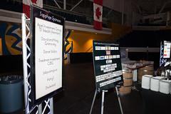 Toronto ACTION 2014