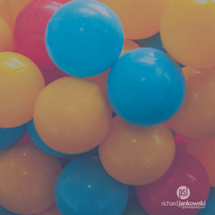 Halcyon Days [2014.03.14] (Rich Jankowski) Tags: blue light red colour childhood yellow youth canon ball matt happy march memories balls halcyon plastic nostalgia sphere photoaday 365 spheres ff reminiscence lowcontrast 2014 hilight plasticballs colouredballs happierdays halcyondays 73365 ef100mmmacrof28usm canon5dmkii 5d2 2014inphotos image73365