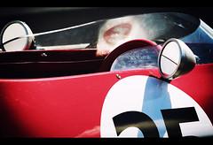 single seater (alnbt) Tags: fuji racing xp motorracing singleseater takumar135
