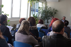 (KEPKA - Consumers' Protection Center) Tags: greece thessaloniki  kepka