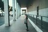 girl on street (gorbot.) Tags: city portrait rangefinder sicily palermo roberta lightroom mmount leicam8 voigtlander28mmultronf19 vscofilm