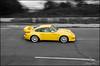 Porsche 911 GT3 - Jean Pierre Beltoiste - Trappes