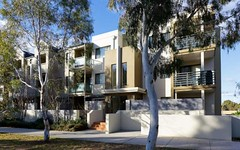 5/108 Athllon Drive, Greenway ACT