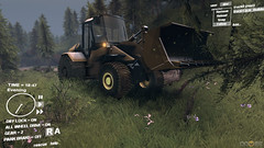 """spintires5 • <a style=""""font-size:0.8em;"""" href=""""http://www.flickr.com/photos/71307805@N07/13973221888/"""" target=""""_blank"""">View on Flickr</a>"""