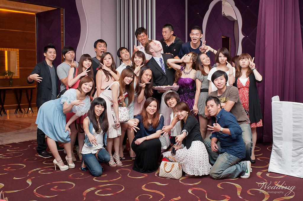 '婚禮紀錄,婚攝,台北婚攝,戶外婚禮,婚攝推薦,BrianWang,大直典華,226'
