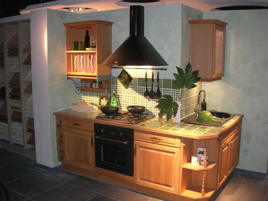 Mobalpa Le Havre tout mobalpa limoges. les plus beaux ilots de cuisine le havre. avis