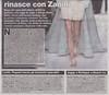 Redazionali - MF Fashion (OutlineMilano) Tags: jaggy redazionali