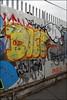 Diet / Yeah (Alex Ellison) Tags: urban graffiti yeah tag sample pickles graff diet teach tgs throwup pfb dds phm jpt northwestlondon throwie plonk tracksgetsmashed