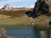 Northern Spain (steve_ghost) Tags: tag1 ns1