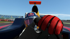 """rfactor2_fr35_2014_03 • <a style=""""font-size:0.8em;"""" href=""""http://www.flickr.com/photos/71307805@N07/14191830142/"""" target=""""_blank"""">View on Flickr</a>"""