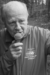 400e Panbosloop 1-2-2015 (webted) Tags: en start utrecht running run 400 finish van lopen elke zondag hardlopen zeist februari panbos 21km door hlg altijd koek vrijwilligers 15km medailles 6km 3km 1 9km 12km jeugdloop 18km utrack tijdklok mel bosloop met panbosloop versnaperingen hardloopgroep 2015 400e gaat kopie editie 1e rijdijk maand