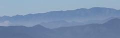 sierra (tsd17) Tags: blue mountains