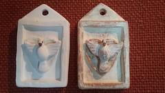 20150130_192458 (artesminasgerais) Tags: natal minas gerais artesanato batizado dia dos mineiro artes namorados santo gesso presente espirito decoupage crisma pombinhas divino batismo encomendas