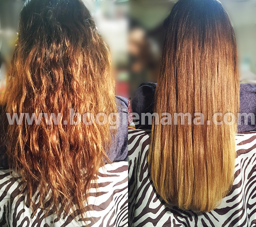 """Human Hair Extensions • <a style=""""font-size:0.8em;"""" href=""""http://www.flickr.com/photos/41955416@N02/16179984437/"""" target=""""_blank"""">View on Flickr</a>"""