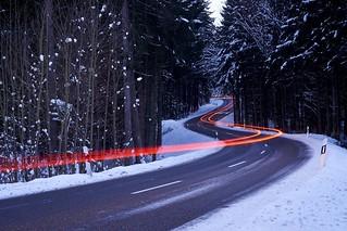country roads, take me home.....