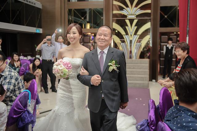 Gudy Wedding, Redcap-Studio, 台北婚攝, 和璞飯店, 和璞飯店婚宴, 和璞飯店婚攝, 和璞飯店證婚, 紅帽子, 紅帽子工作室, 美式婚禮, 婚禮紀錄, 婚禮攝影, 婚攝, 婚攝小寶, 婚攝紅帽子, 婚攝推薦,127