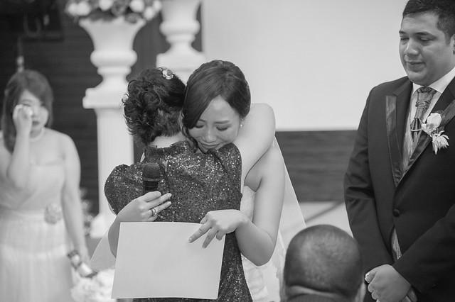 Gudy Wedding, Redcap-Studio, 台北婚攝, 和璞飯店, 和璞飯店婚宴, 和璞飯店婚攝, 和璞飯店證婚, 紅帽子, 紅帽子工作室, 美式婚禮, 婚禮紀錄, 婚禮攝影, 婚攝, 婚攝小寶, 婚攝紅帽子, 婚攝推薦,078