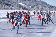 Weissensee_2015_January 31, 2015__DSF8653