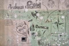 jail#6 (daknoll) Tags: youth prison jail jugend gefngnis daknoll