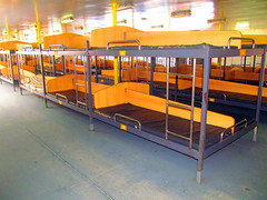 Economy Class (Irvine Kinea) Tags: world voyage travel bridge cruise pope station saint ferry john paul island restaurant cafe stem cabin ramp asia ship fiesta state desk room horizon philippines arcade vessel super front tourist class hallway lobby deck gaming alleyway tatami vip trips hippo mast value suite accommodation tours stern propeller console augustine economy navigation charging rudder nn mega negros ats aft forecastle amenities 2go nenaco