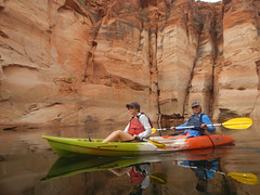 hidden-canyon-kayak-lake-powell-page-arizona-southwest-DSCN5106