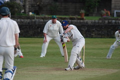 "Playing Against Horsforth (H) on 7th May 2016 • <a style=""font-size:0.8em;"" href=""http://www.flickr.com/photos/47246869@N03/26274065823/"" target=""_blank"">View on Flickr</a>"