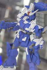 20160505_GFT-19 () Tags: toy model hobby figure gundam   gunpla   plasticmodel        gundamfronttokyo