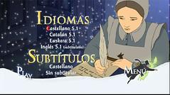 03- Cuento De Navidad De Charles Dickens (CENTURYON1) Tags: de navidad cuento charles dickens