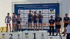 triatlon aguilas 5