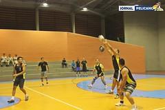 RJ005-20160428JP (jornalpelicano) Tags: jogo amistoso vlei efomm esportivo equipes ciaga