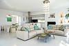 5 Bedroom Deluxe Villa - Paros #11