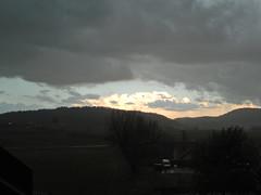 FSCN9101-001 (Nan102) Tags: lumire ciel soir orage