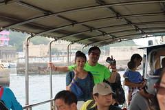 20160501_0048 (kenty_) Tags: travel family taiwan ki      k