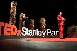 TEDxStanleyPark 2016-7157