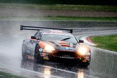 2316 20 214 (Solaris Motorsport) Tags: max drive martin pro gt solaris aston francesco motorsport italiano sini mugelli