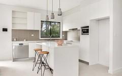 157- 161 Edgar Street, Condell Park NSW