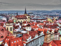 Beautiful Prague (mmalinov116) Tags: city beautiful beauty architecture buildings europe view czech prague capital ngc praha