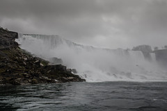 IMG_3904-1 (sweir429) Tags: newyork ontario canada niagarafalls waterfall unitedstates niagara