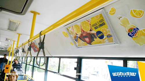 Info Media Group - BUS  Indoor Advertising, 05-2016 (5)