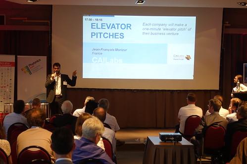 EPVF pitches (3)