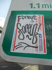 portland oregon usa graffiti forein (695129) Tags: usa oregon portland graffiti code artwork sticker nw mail northwest tea label tag stickers tags area pdx slap usps graff portlandor portlandoregon priority westcoast pnw ptown 503 228 slaps artgraffiti westcoastamerica forein hcll 503graff 503graffiti artinthepacificnorthwest westcoastusaart artinthestateoforegon artinoregon teanr artinportlandoregon
