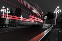 Catch Me If You Can    #nightphotography #night_shooterz #nightimages #weownthenight_ca #conquer_ca #weownthenight_la #urbanexploring #streethype #streetactivity #blackandwhitephotography #bnw #bwphotography #LAstory #losangeles_la #discoverla #conquer (karolalmeda) Tags: longexposure nightphotography me nightimages you 05 may can if catch bnw bwphotography urbanexploring  blackandwhitephotography 2016 lastory losangelesla socalshooters streetactivity losangelescity discoverla instagram ifttt weownthenightla 0829pm streethype conquerla conquerca nightshooterz bnwplanet weownthenightca amateursbnw