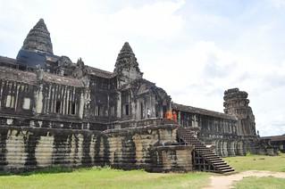 angkor - cambodge 2014 52