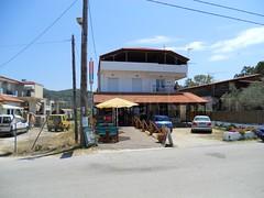 Toroni-Sitonija-grcka-greece-104 (mojagrcka) Tags: greece grcka toroni sitonija