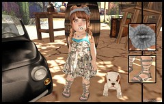 Taking Rocco for a Cruise to the Wild West (delisadventures) Tags: thanksgiving summer dog baby tree cute sunshine fashion rock paper french cool toddler dress candy top sandals teal turducken adorable bulldog sugar sl secondlife tiny bow second roll binky headband gladiator trinkets toddy td steampunk bink damsels toddle gladi slblog slfashion slbabe secondlifefashion slkids slevents secondlifeblog slaccessories slfamily seconlifefashion slfashionblogger slcute slfashions slbaby slfashionblog tinytrinkets slblogger secondlifefashionblog toddleedoo toddleedoos toddleteez slfashin tweeneedoo slbog paperdamsels slfashino slblogg toddleddoo