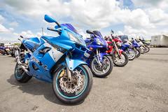RRR16-DS-7552 (Santa Pod Raceway) Tags: show santa street bike sport rock race drag back pod chopper shine ride fast racing motorbike motorcycle heroes fest raceway moton