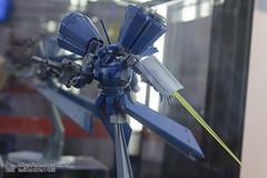 20160505_GFT-6 () Tags: toy model hobby figure gundam   gunpla   plasticmodel        gundamfronttokyo