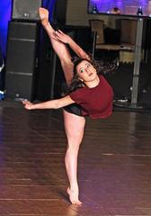 IMG_3919 (SJH Foto) Tags: girls kids dance competition teen teenager tween teenage
